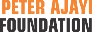 Peter Ajayi Foundation